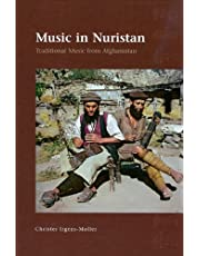 Music in Nuristan: Traditional Music from Afghanistan