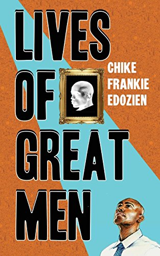Search : Lives of Great Men: Living and Loving as an African Gay Man