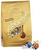 Lindor Lindt Chocolate Truffles
