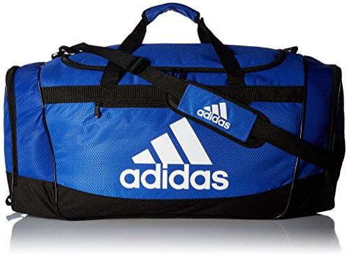 15 Duffel Bag - 6