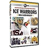 Ice Warriors: Usa Sled Hockey