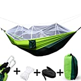 Kany is our outdoor products brand,we are committed to providing each customer with better quality products & services. Features * 100% Brand new & high quality * High density yard,avoid the mosquito coming into it * Breathable hammock fabric...