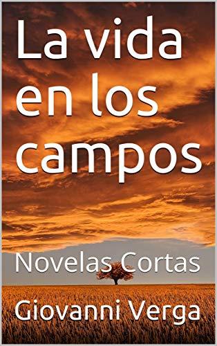 Las novelas cortas de Emilia Pardo Bazán - UBC Library Open Collections