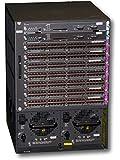 Cisco WS-C6509 Catalyst 6500 Series Nine Slot