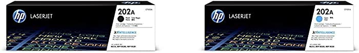 Top 10 Hp N3050 4Gb 500Gb