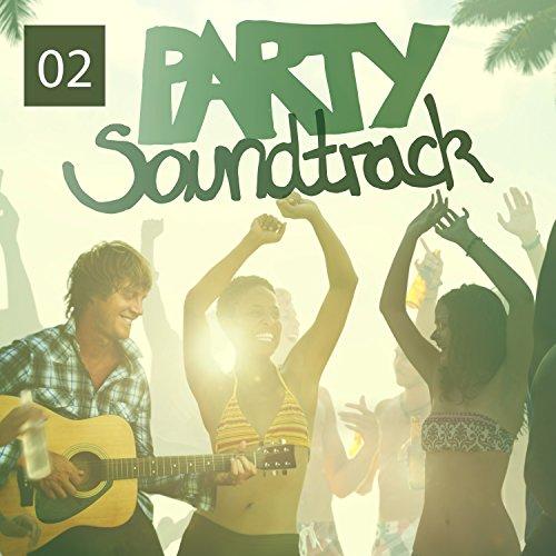 Party Soundtrack, Vol. 2 (House Party 2 Soundtrack)