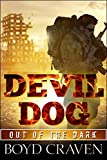 Free eBook - Devil Dog