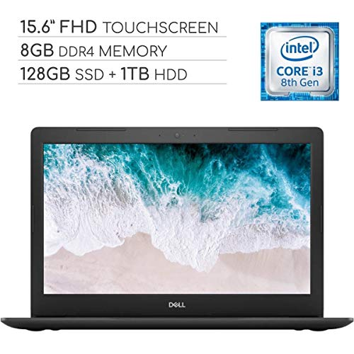 Compare Dell Inspiron 15 5000 (NA) vs other laptops