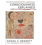 [(Consciousness Explained)] [Author: Claire Dennett] published on (November, 1992)