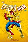 SPECTACULAR SPIDER-MAN INTEGRALE, tome 31 : 1982 par Stan Lee