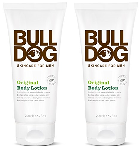 bulldog-skincare-original-body-lotion-for-men-pack-of-2-with-3-essential-oils-cocoa-butter-aloe-vera