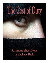 The Cost of Duty
