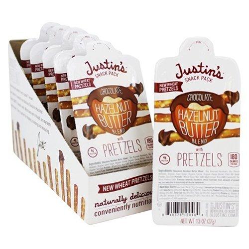 justins-chocolate-hazelnut-butter-pretzels-snack-pack-13-oz-pack-of-6-by-justins-nut-butter