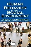 Human Behavior in the Social Environment 6th Edition