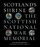 Scotland's Shrine