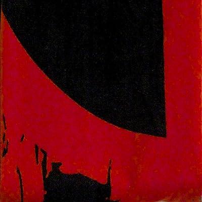 Jay Franco Disney Mickey Mouse Heart Cotton Towel by Jay Franco