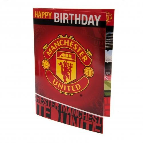 musical-birthday-card-manchester-united-fc