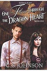 One Flew Through the Dragon Heart (Favan & Flew) Paperback
