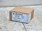 Allen Bradley 150-C3NCR Smart Motor Controller (New in Box Factory Sealed)