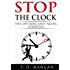 Stop the Clock: The Optimal Anti-Aging Strategy