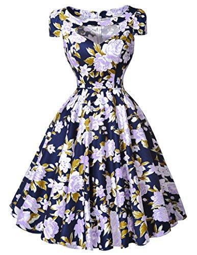 Belle Formal Backless Cocktail Dresses