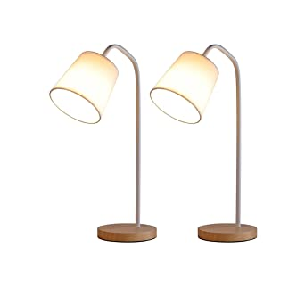 Modern Wrought Iron Table Lamp Table Lamp For Bedroom Dinning Room