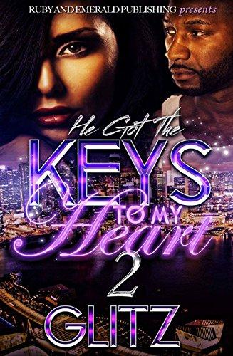 He Got The Keys to My Heart 2 -