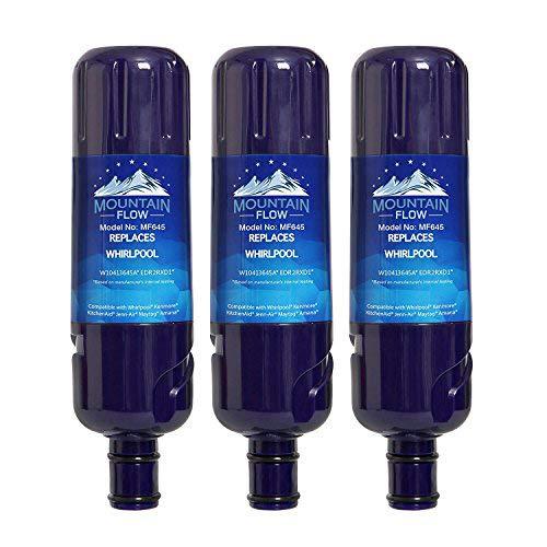 Best whirlpool filter 2 w10413645a for 2019 | Hugf com