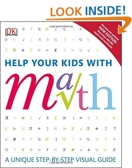 Maths for Kids: Amazon.com