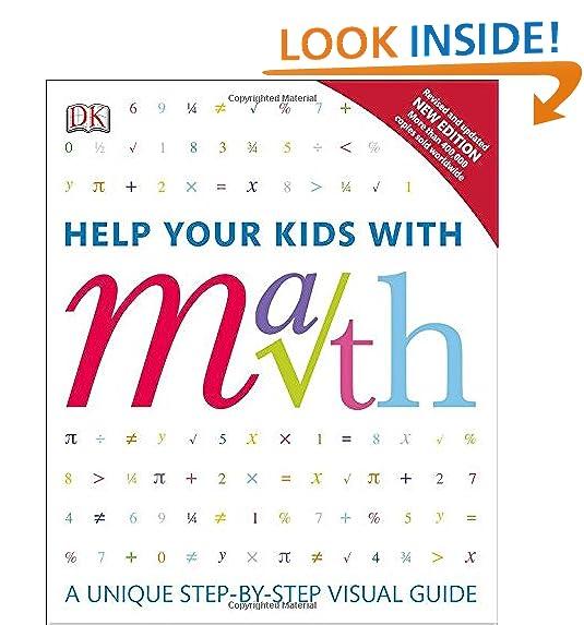Maths for Kids: Amazon.com