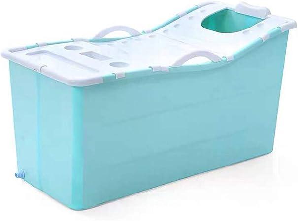 Hogar De Bañera, Bañera Portátil For Adultos, Baby Bath Tinas For ...