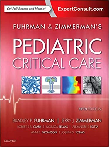 Books pdf care critical