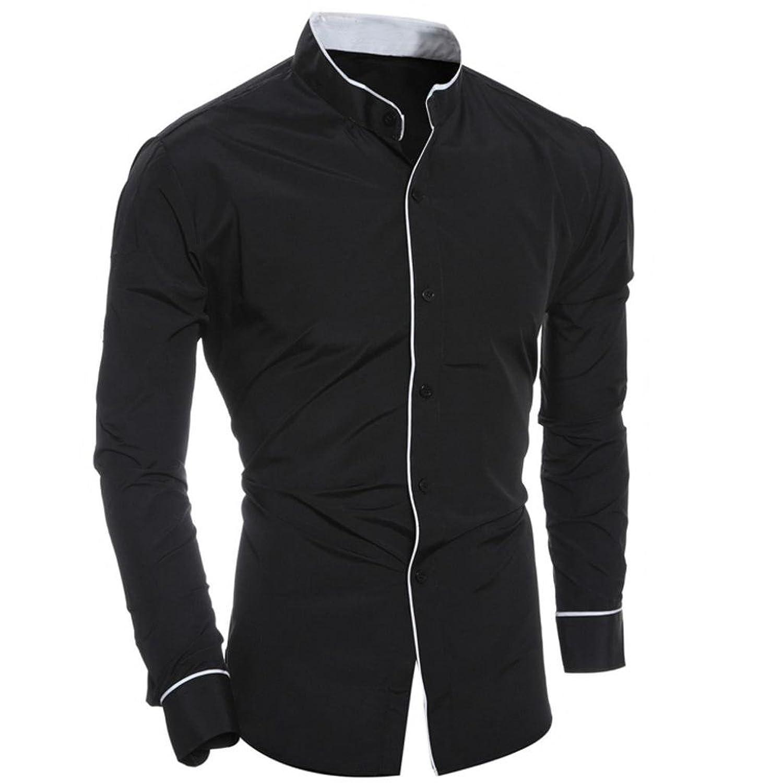 73a1ec6d55b Mens Business Shirts Sale - Cotswold Hire