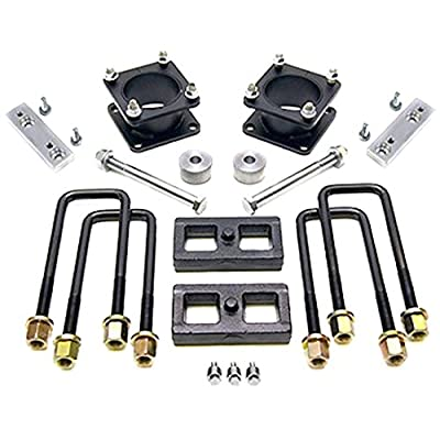 ReadyLift 69-5175 Lift Kit: Automotive