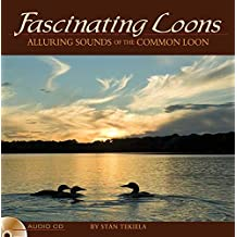 Fascinating Loons Audio