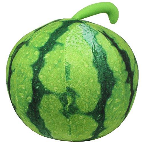 fruit spheres - 4
