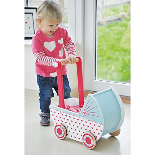 1 Year Old Dolls Prams - 7