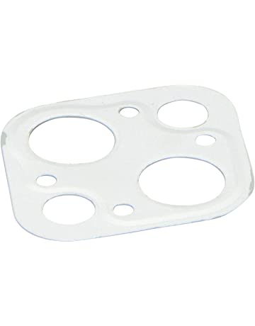 Amazon Com Egr Valve Gaskets
