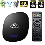 Android TV BOX play KODI17.1 2GB/16GB R95S Android 6.0 TV Box with play