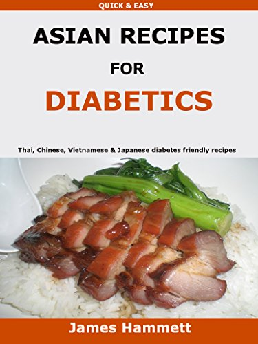 Asian recipes for diabetics thai chinese vietnamese japanese asian recipes for diabetics thai chinese vietnamese japanese diabetes friendly recipes by forumfinder Images
