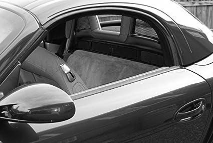 986 porsche car stereo diagram 4 5 artatec automobile de \u2022