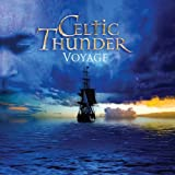 Voyage [Import anglais]
