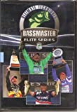 img - for Bassmaster Elite Series: Ultimate Techniques [DVD] book / textbook / text book