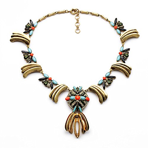winterz-diamond-banana-explosion-models-exaggeration-fashion-retro-false-collar-necklace