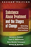 "Carlo C. DiClemente, ""Substance Abuse Treatment and the Stages of Change: Selecting and Planning Interventions"" (Guilford Press, 2013)"