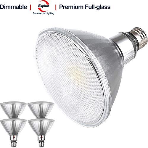 Commercial Led Flood Light Bulbs in US - 1