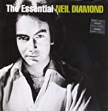 : The Essential Neil Diamond