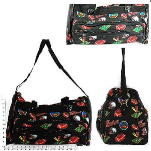 Duffle Bag ~