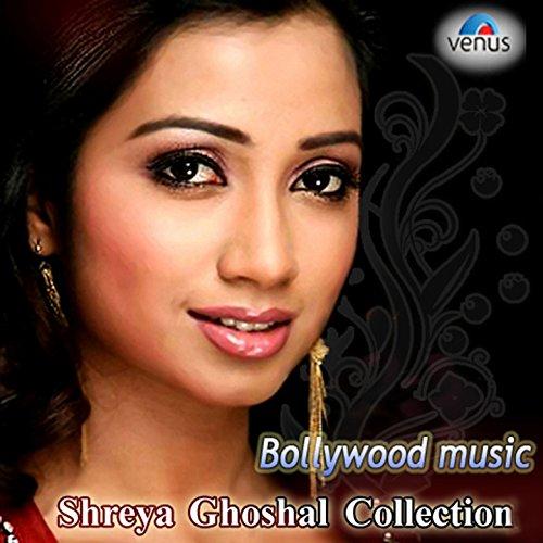 Shreya ghoshal daily diet