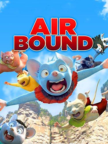 air-bound